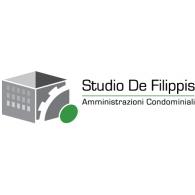 Logo of Studio De Filippis