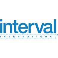 Logo of Interval International