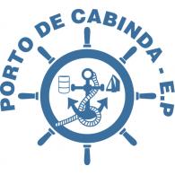 Logo of Porto de Cabinda - E.P