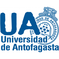 Logo of Universidad de Antofagasta