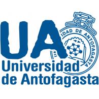 Logo of Universidad de Antofagasta