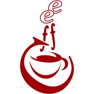 Logo of Coffee