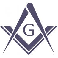masons brands of the world download vector logos and logotypes rh brandsoftheworld com masonic logos symbols masonic logos symbols