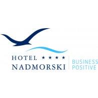 Logo of Hotel Nadmorski