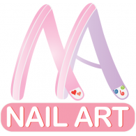 Nail Art Brands Of The World Download Vector Logos And Logotypes