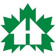 Logo of Ontario Home Builders' Association