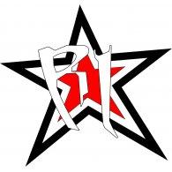 r1 brands of the world download vector logos and logotypes rh brandsoftheworld com r1 login r1 locomotive rate