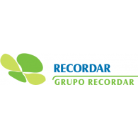 Logo of Recordar