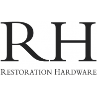 Restoration Hardware | Brands of the World™ | Download ...