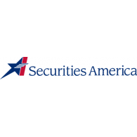 Logo of Securities America