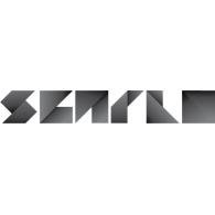 Logo of Searlo