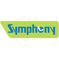 Logo of Symphony