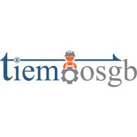 Logo of Tiem Osgb