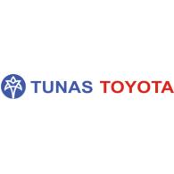 Logo of Tunas Toyota