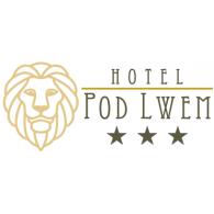 Logo of Hotel Pod Lwem Elbląg
