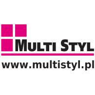 Logo of Multi Styl