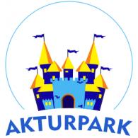 Logo of Akturpark