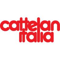Logo of Cattelan Italia