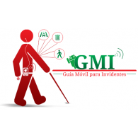 Logo of GMI