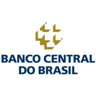 Logo of Banco Central do Brasil
