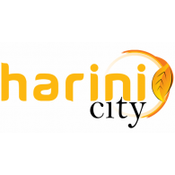 Logo of Harini City