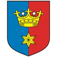 Logo of Rakvere