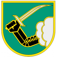 Logo of Valga
