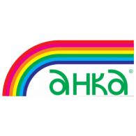 Logo of Anka