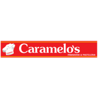 Logo of Caramelo's