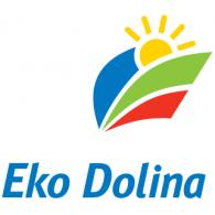 Logo of Eko Dolina