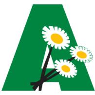 Logo of Agroturystyka