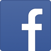 facebook brands of the world download vector logos and logotypes rh brandsoftheworld com facebook logo vector art facebook logo vector image