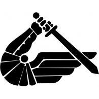 Logo of 33 dywizjon