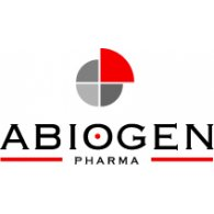 Logo of Abiogen Pharma
