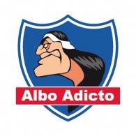 Logo of Albo Adicto