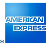 american express brands of the world download vector logos and rh brandsoftheworld com american express safekey logo vector american express vector free