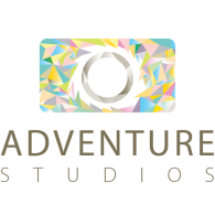 Logo of Adventure Studios