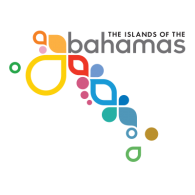 Logo of The Islands of the Bahamas
