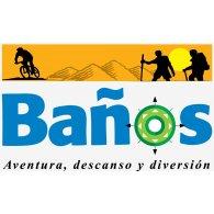 Logo of Baños