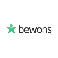 Logo of Bewons