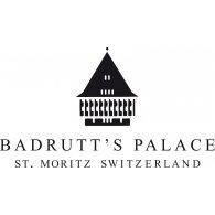 Logo of Badrutt's Palace Hotel