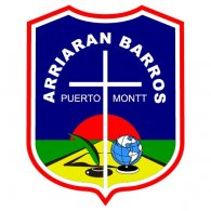 Logo of Arriaran Barros