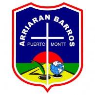 Logo of Arriaran Barros