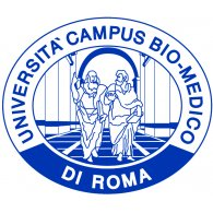 Logo of Campus Biomedico di Roma