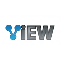 Logo of View