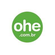 Logo of ohe