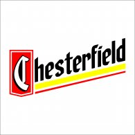 Logo of Chesterfield