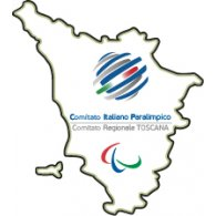 Logo of Comitato Italiano Paralimpico