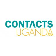 Logo of Contacts Uganda Ltd