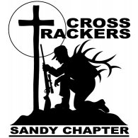 Logo of Cross Trackers